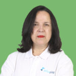 María Carmen Villar Bustos